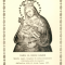 Il tradizionale Cammino della Madonna delle Grazie da Avola ad Avola Antica